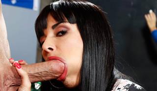 schönsten Frauen in der Pornographie Bilder