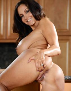 hohe Qualität und High-Definition- Nacktbilder  von Frauen